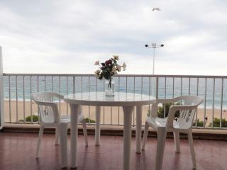 аренда квартира для Platja d'Aro - Girorooms Platja d'Aro Alexandra B Sea Views - 17