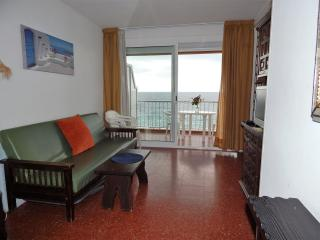 аренда квартира для Platja d'Aro - Girorooms Platja d'Aro Alexandra B Sea Views - 5