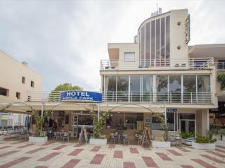 Girorooms Travel Hotel Hipica Park - Costa Brava - 14
