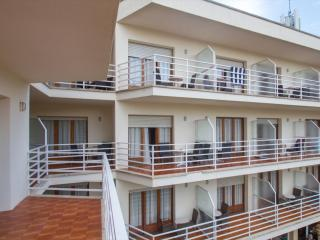 Girorooms Travel Hotel Hipica Park - Costa Brava - 18