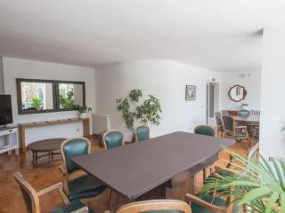 Girorooms Travel Hotel Hipica Park - Costa Brava - 4