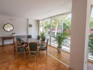 Girorooms Travel Hotel Hipica Park - Costa Brava - 5