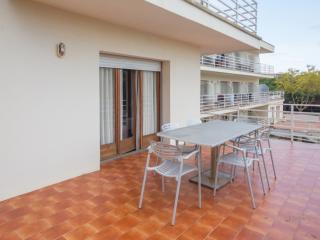 Girorooms Travel Hotel Hipica Park - Costa Brava - 6