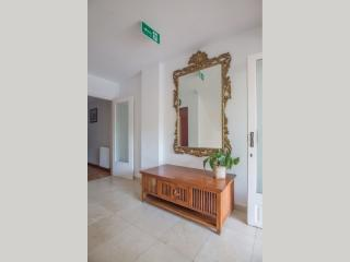 Girorooms Travel Hotel Hipica Park - Costa Brava - 9