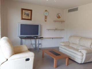 Lloguer Apartament a Platja d'Aro - Ground floor in front of the sea Ridaura BX4 - 13