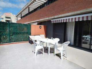 Lloguer Apartament a Platja d'Aro - Ground floor in front of the sea Ridaura BX4 - 15