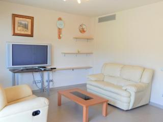 Lloguer Apartament a Platja d'Aro - Ground floor in front of the sea Ridaura BX4 - 4