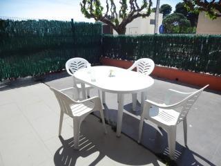 Lloguer Apartament a Platja d'Aro - Ground floor in front of the sea Ridaura BX4 - 5