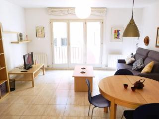 Louer Appartement à Girona - Suite Room Girona