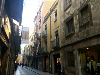 Rent Apartment in Girona - Girona Loft Muralla 2 - 21