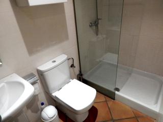 Rent Apartment in Girona - Girona Loft Muralla 2 - 9