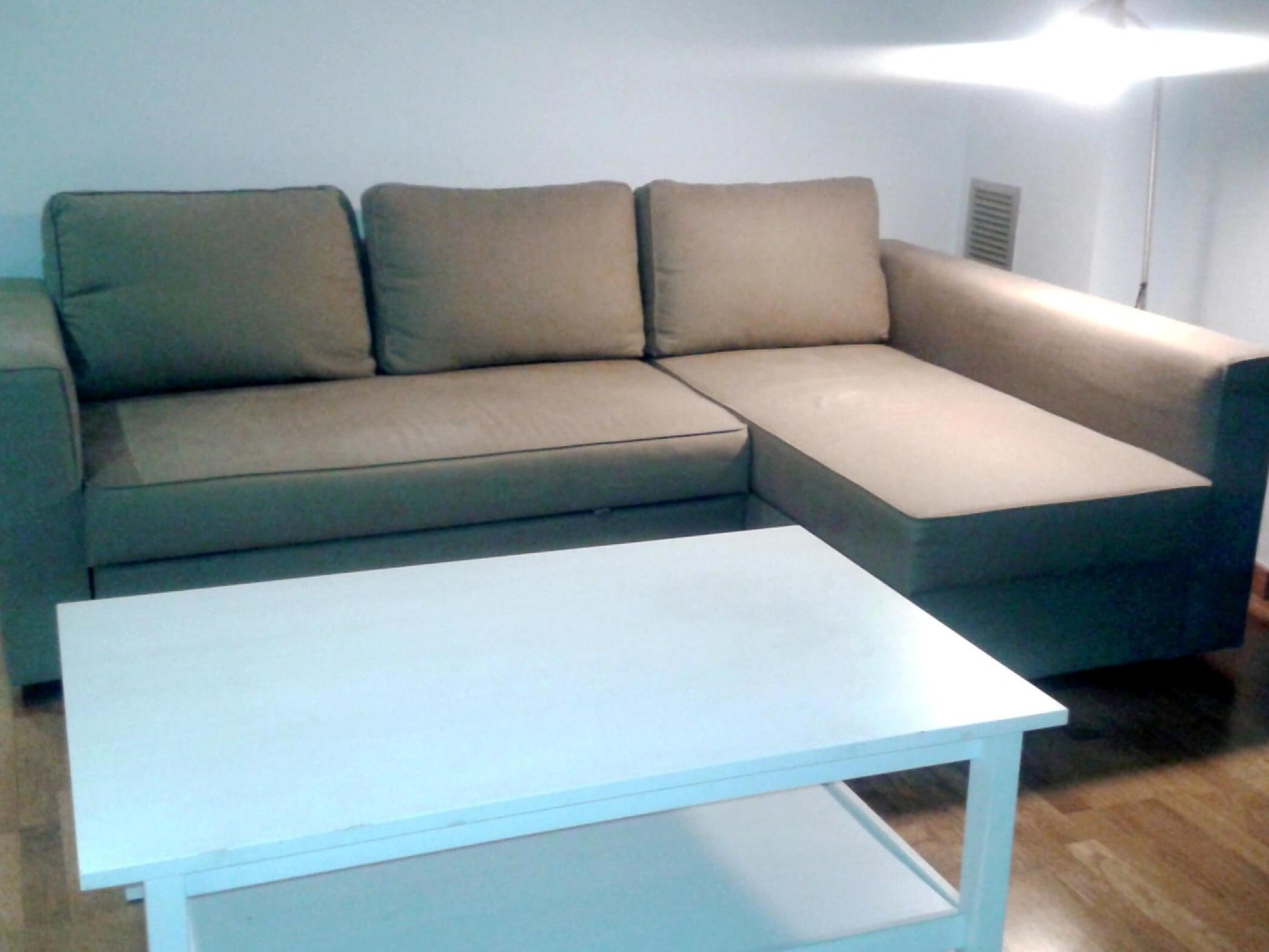 Rent Apartment in Girona - Girona Pou Rodó 22 - 10