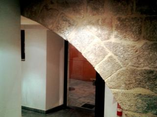 Rent Apartment in Girona - Girona Pou Rodó 22 - 13