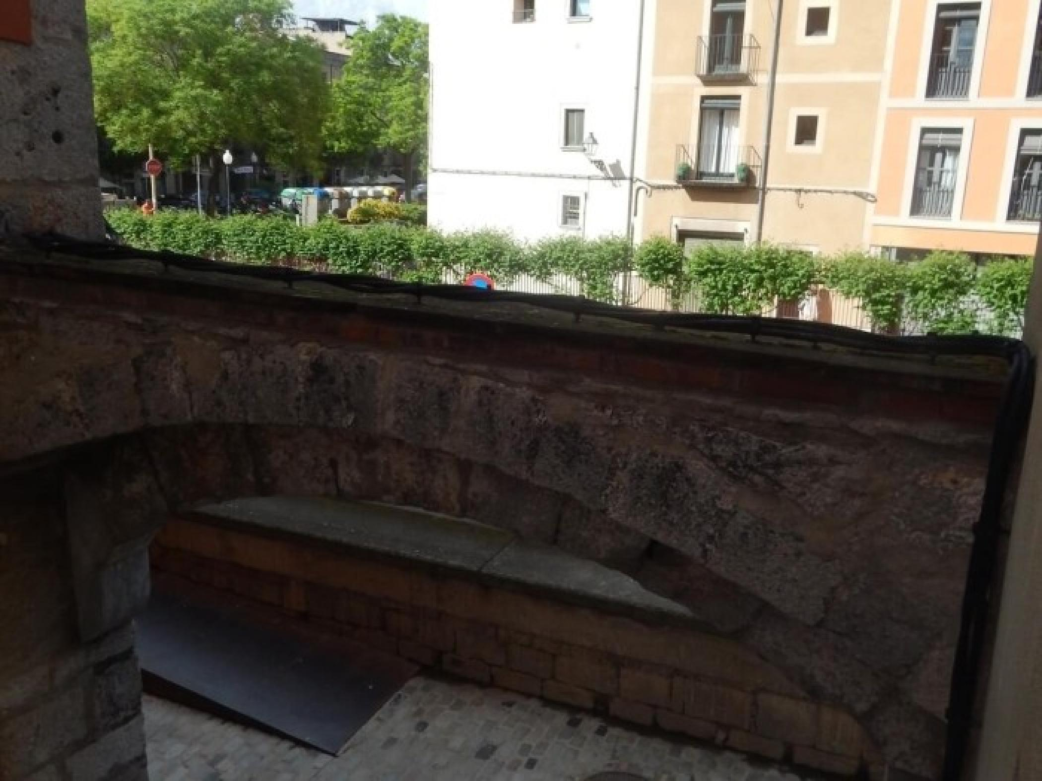 Rent Apartment in Girona - Girona Pou Rodó 22 - 15