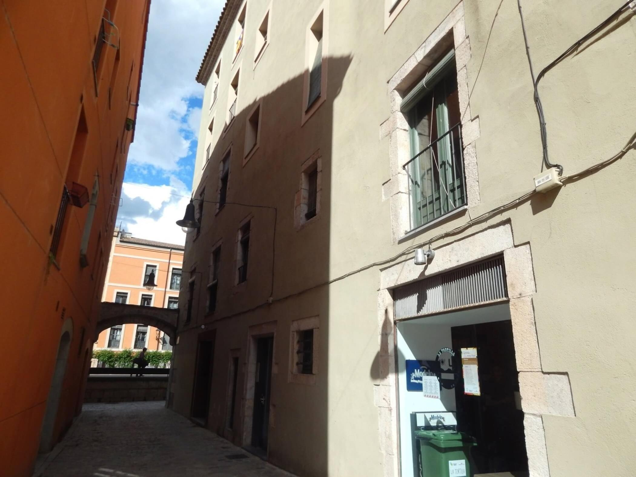 Rent Apartment in Girona - Girona Pou Rodó 22 - 16