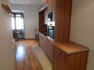 Rent Apartment in Girona - Girona Pou Rodó 22 - 4