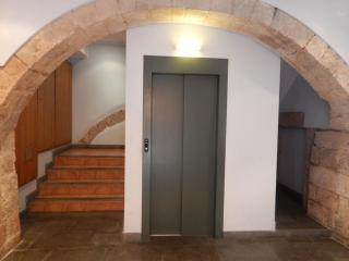 Rent Apartment in Girona - Girona Pou Rodó 22 - 6