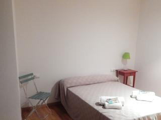 Rent Apartment in Girona - Girona Pou Rodó 22 - 9