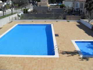 Rent Apartment with Swimming pool at l'Escala - SALSETA