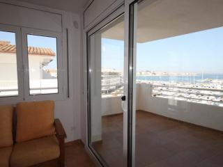 Rent Apartment with Swimming pool in l'Escala - PORT MARINA2 - 2