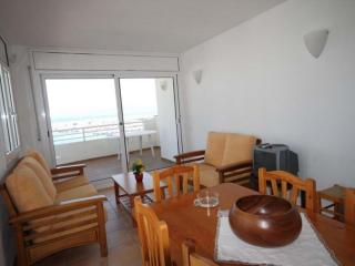 Rent Apartment with Swimming pool in l'Escala - PORT MARINA2 - 3