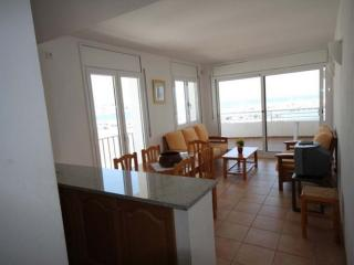 Rent Apartment with Swimming pool in l'Escala - PORT MARINA2 - 4