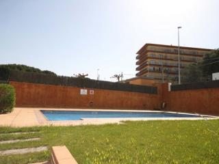 Rent Apartment with Swimming pool in l'Escala - PORT MARINA2 - 9