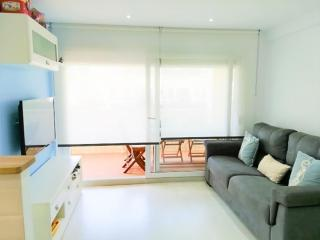 Rent Apartment with Swimming pool in Sant Antoni de Calonge - Complexe Canigó amb piscina i 1º linea de mar - 4