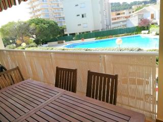 Rent Apartment with Swimming pool in Sant Antoni de Calonge - Complexe Canigó amb piscina i 1º linea de mar - 8