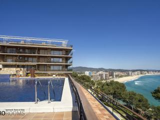 Rent Apartment with Swimming pool in Sant Antoni de Calonge - Eden Mar VIII - 14