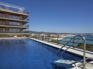 Rent Apartment with Swimming pool in Sant Antoni de Calonge - Eden Mar VIII - 15