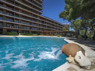Rent Apartment with Swimming pool in Sant Antoni de Calonge - Eden Mar VIII - 16