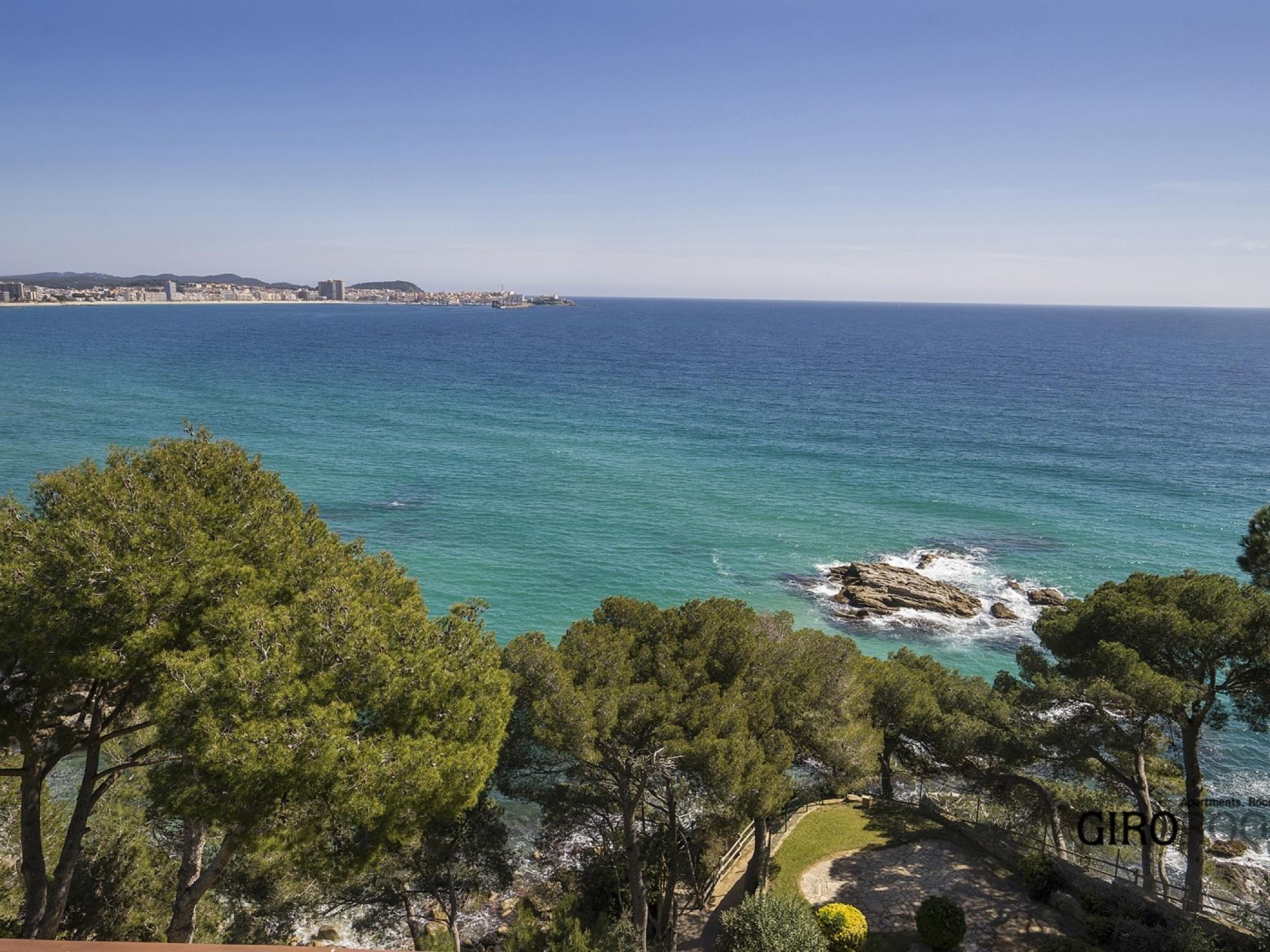 Rent Apartment with Swimming pool in Sant Antoni de Calonge - Eden Mar VIII - 17