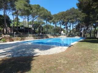 Rent Apartment with Swimming pool in Sant Antoni de Calonge - Eden Mar VIII - 19