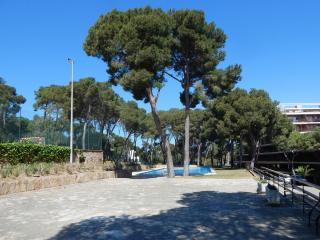 Rent Apartment with Swimming pool in Sant Antoni de Calonge - Eden Mar VIII - 20