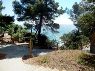 Rent Apartment with Swimming pool in Sant Antoni de Calonge - Eden Mar VIII - 22