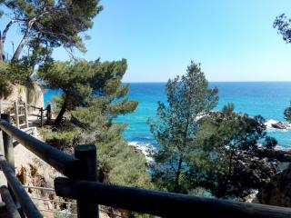 Rent Apartment with Swimming pool in Sant Antoni de Calonge - Eden Mar VIII - 24