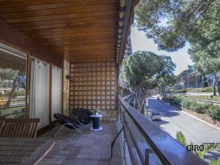 Rent Apartment with Swimming pool in Sant Antoni de Calonge - Eden Mar VIII - 4