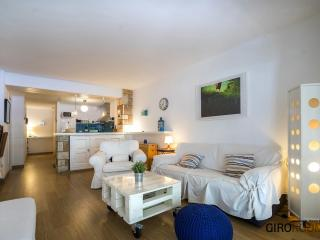 Rent Apartment with Swimming pool in Sant Antoni de Calonge - Eden Mar VIII - 5