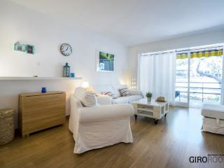 Rent Apartment with Swimming pool in Sant Antoni de Calonge - Eden Mar VIII - 7