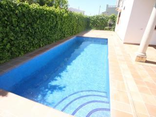Rent Villa with Swimming pool in l'Escala - Girorooms Travel Estepa Negra - 2