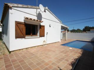 Rent Villa with Swimming pool in l'Escala - Girorooms Travel Estepa Negra - 3