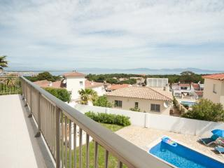Rent Villa with Swimming pool in l'Escala - HART - 25
