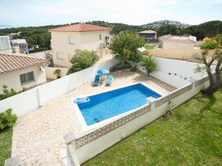Rent Villa with Swimming pool in l'Escala - HART - 26