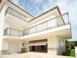Rent Villa with Swimming pool in l'Escala - HART - 27