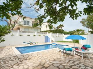 Rent Villa with Swimming pool in l'Escala - HART - 30