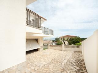 Rent Villa with Swimming pool in l'Escala - HART - 32