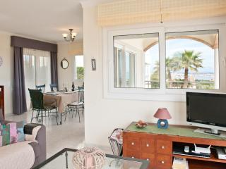 Rent Villa with Swimming pool in l'Escala - HART - 4