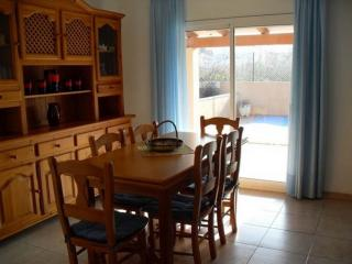 Rent Villa with Swimming pool in l'Escala - RICARDEL 20 - 4