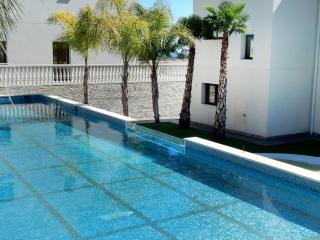 Rent Villa with Swimming pool in Platja d'Aro - Girorooms Travel Calma Holiday Villas jacuzzi 11 - 26